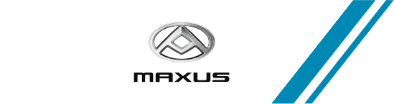 Máxus: La nueva movilidad para tu negocio